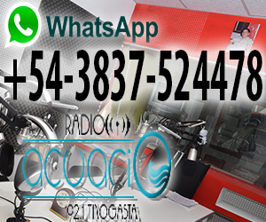 WHATSAPP FMA102